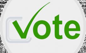 Eleição no Sindicato dos Jornalistas: confira os nomes da Chapa 1