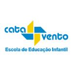 Escola de Educação Infantil Catavento