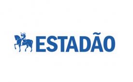 Estadão: jornalistas têm assembleia online sobre home office e jornada