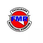 Faculdade Marechal Rondon