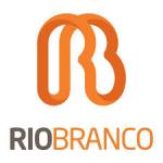 Faculdades Integradas Rio Branco - Unidade Lapa