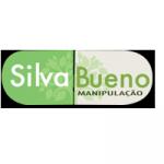 Farmácia Silva Bueno