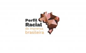 Fenaj e Conajira confirmam apoio ao estudo sobre Perfil Racial da Imprensa Brasileira