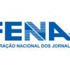 """Fenaj emite nota oficial """"Em defesa da democracia e do Estado Democrático de Direito"""""""