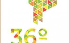 FENAJ prorroga inscrição para o 36º Congresso Nacional dos Jornalistas