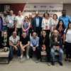 FENAJ volta à direção da Federação Internacional dos Jornalistas