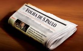 """Folha """"foge"""" do Sindicato para não dar explicação sobre demissões"""