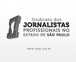 Gestão de Crise em curso inédito e gratuito no Sindicato dos Jornalistas