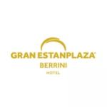Gran Estanplaza Berrini Hotel