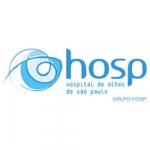 Hospital de Olhos de São Paulo- HOSP
