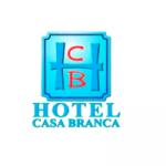 Hotel Casa Branca - Guarujá