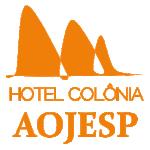 Hotel Colônia AOJESP - Associação dos Oficiais de Justiça do Estado de São Paulo
