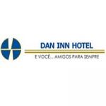 Hotel Dan Inn Curitiba - PR