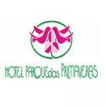 Hotel Parque das Primaveras - Jacutinga - MG