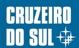 Jornal Cruzeiro do Sul rompe negociação com Sindicato e demite jornalistas