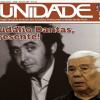 Jornal Unidade homenageia Audálio Dantas