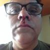 Jornalista da Rádio São Carlos AM é agredido por vereador