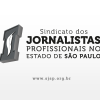 Jornalista executivo de Media Corporation, estatal da Líbia, é preso ilegalmente
