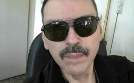 Jornalista Sergio Pacca morre aos 52 anos