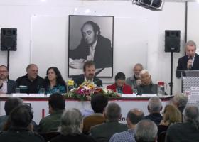 Jornalistas de São Paulo comemoram 80 anos da fundação do sindicato
