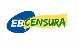 Jornalistas denunciam censura na EBC e exigem respeito aos princípios constitucionais da comunicação pública