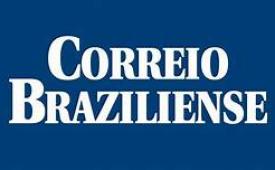 Jornalistas do Correio suspendem a greve, mas mantêm a mobilização