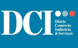Jornalistas enfrentam demissão em massa no DCI