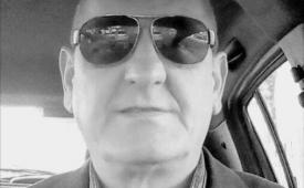 Juca Kfouri denuncia ao MP autor de ameaças em blog