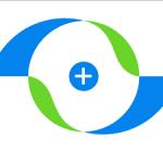 Laser Ocular ABC – Centro Oftalmológico