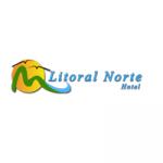 Litoral Norte Hotel