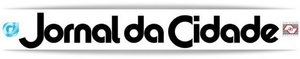 logo_jc1