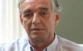 Luto no jornalismo: Mauri Alexandrino, presente!