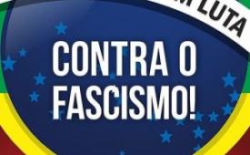 Manifesto FENAJ sobre a eleição presidencial