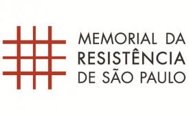 Militantes se reúnem para debater resistência feminina intergeracional em Sábado Resistente