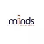 Minds English School - Santos
