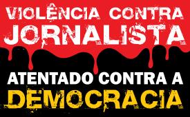 Ministros são favoráveis à indenização de Alex Silveira, mas Kássio Nunes Marques pede vistas