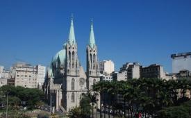 Missa de 7º dia de Audálio Dantas é nesta terça (5)