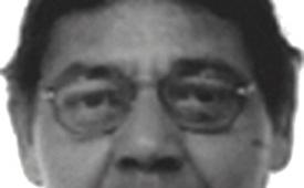 Morre o jornalista José Luiz de Godoy aos 69 anos