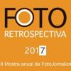Mostra de Fotojornalismo: inscrições terminam nesta sexta (20)
