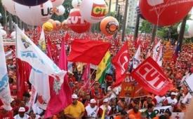 MP 873 é antissindical, inconstitucional e traz 'grave intervenção' do Estado
