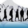 MPT e Sindicato acionam Abril contra dispensa em massa
