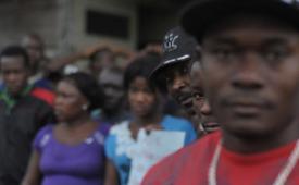 Negros brasileiros não têm por que comemorar Declaração dos Direitos Humanos