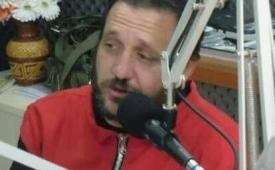 Nota de apoio e solidariedade ao radialista Jerry de Oliveira, vítima de grave ameaça em função de sua atuação em rádio comunitária em Campinas