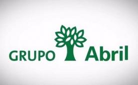 Nota do Sindicato dos Jornalistas de SP sobre a venda do Grupo Abril