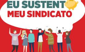 Orçamento do sindicato prevê maior peso às mensalidades