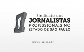 Pelo menos seis jornalistas foram presos enquanto cobriam uma manifestação em Angola