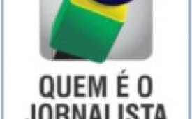 Pesquisa sobre jornalistas brasileiros será divulgada em março
