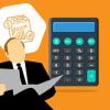 Plantão dúvidas sobre imposto de renda acontece online