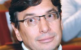 Pochmann desafia empresários: apresentem seus balanços