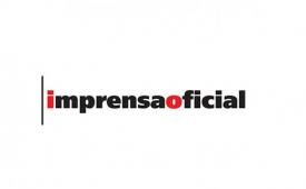 Posição do Sindicato dos Jornalistas sobre o PDI da Imesp